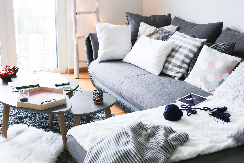 blog-mode-suisse-dimanche4