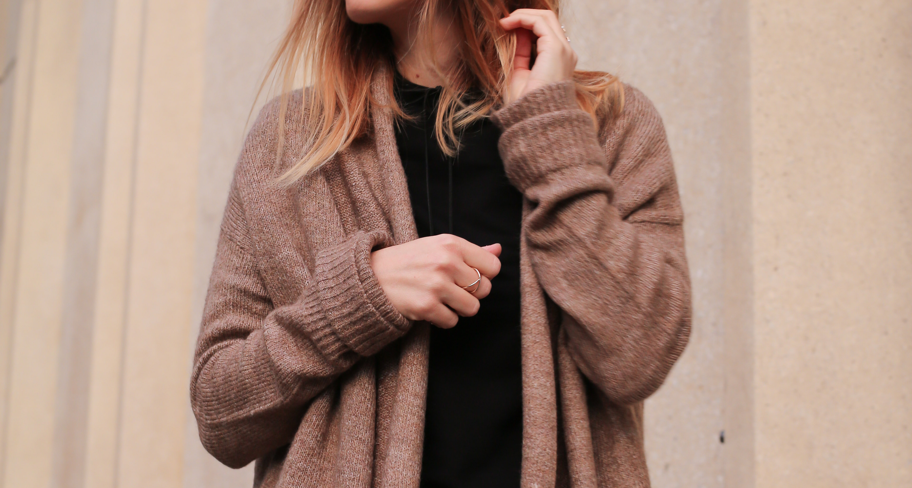 blog-mode-all-black-gilet-marron4