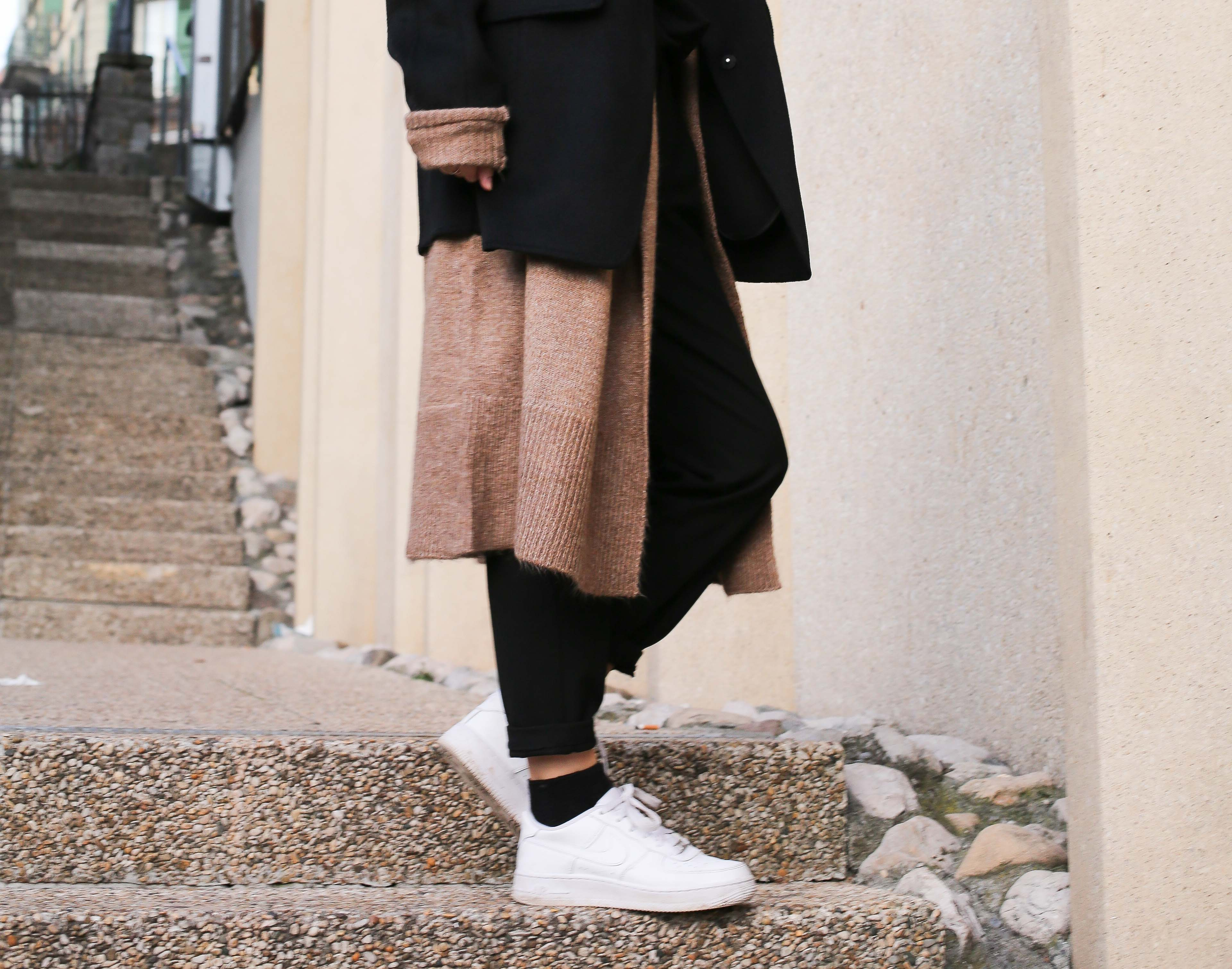 blog-mode-all-black-gilet-marron8