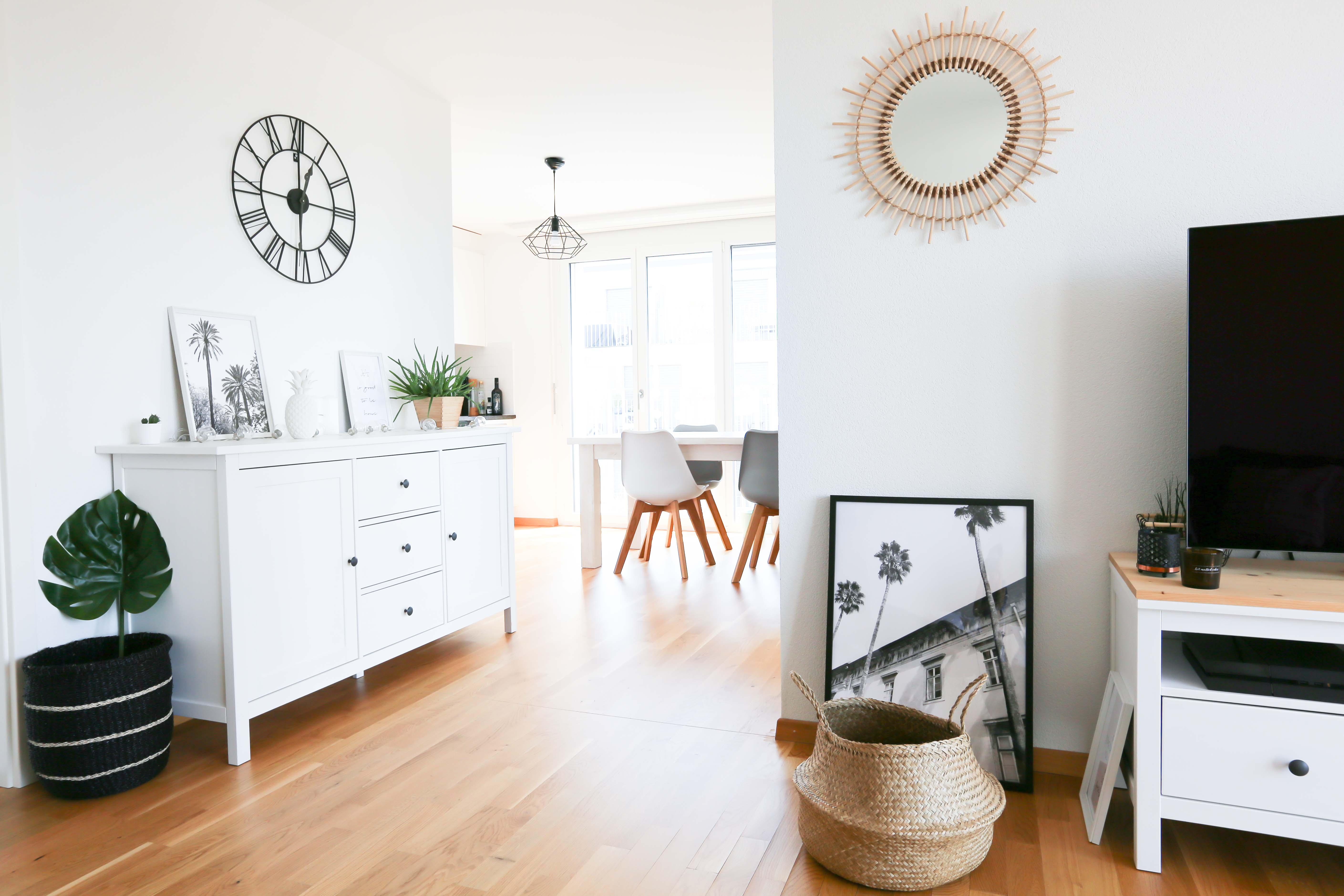 un petit tour chez moi ally bing. Black Bedroom Furniture Sets. Home Design Ideas