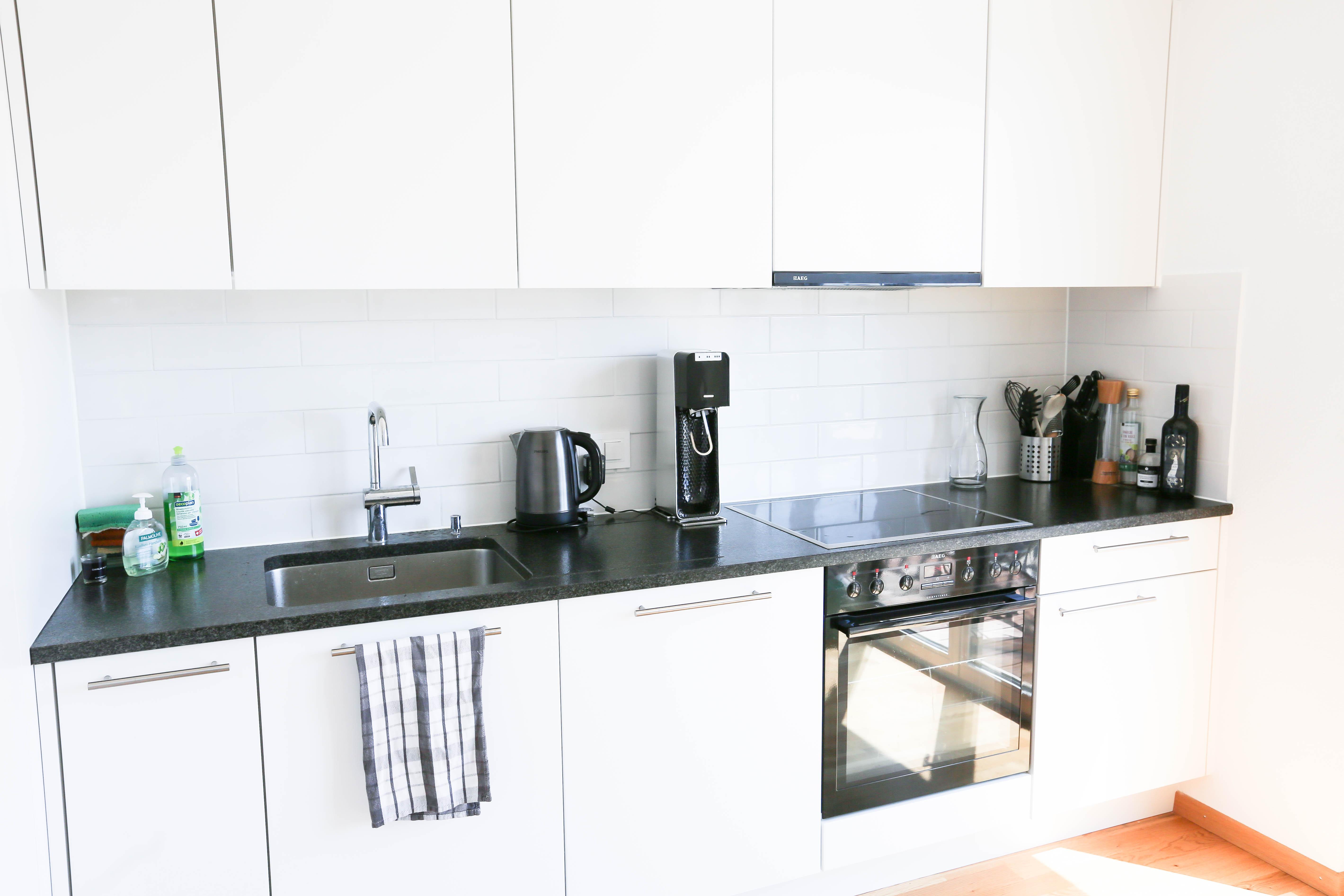nettoyer sa maison avec des produits naturels ally bing. Black Bedroom Furniture Sets. Home Design Ideas