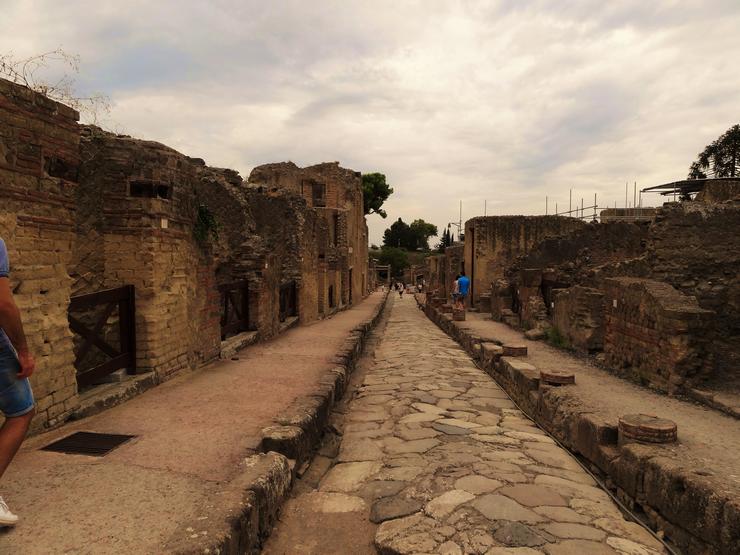 Herculaneum3