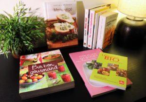 livres-vegetariens.jpg