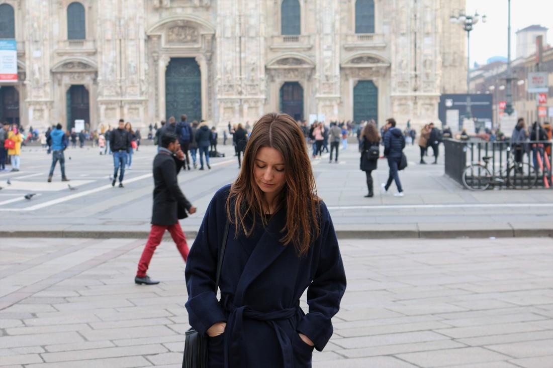 Duomo-milano-manteau-bleu3