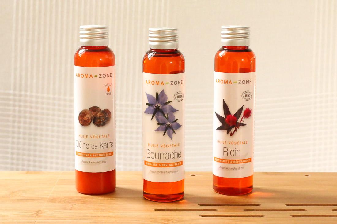 aromazone-huiles-3
