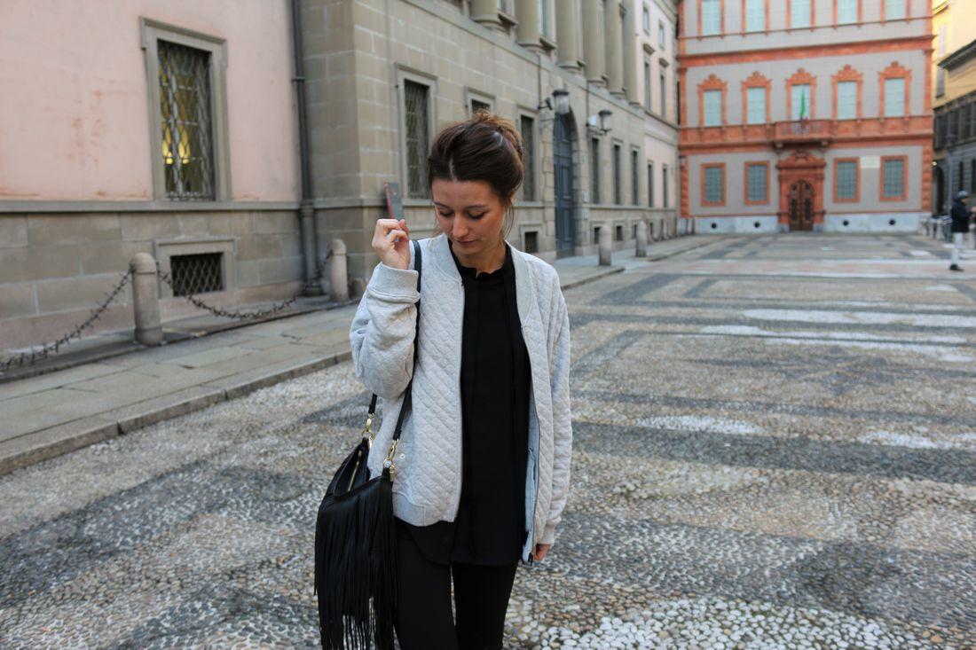 milano-veste-grise5