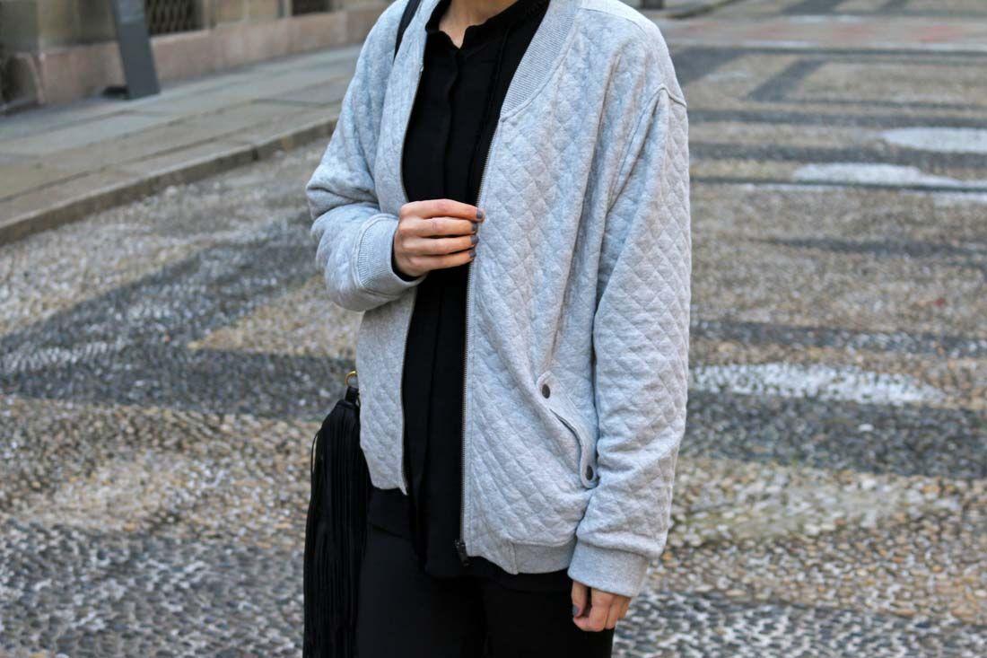 milano-veste-grise6