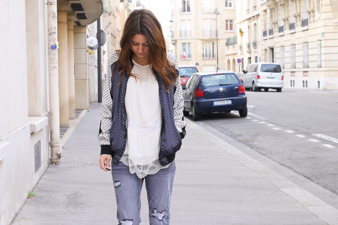 pantalon-gris-dentelle5