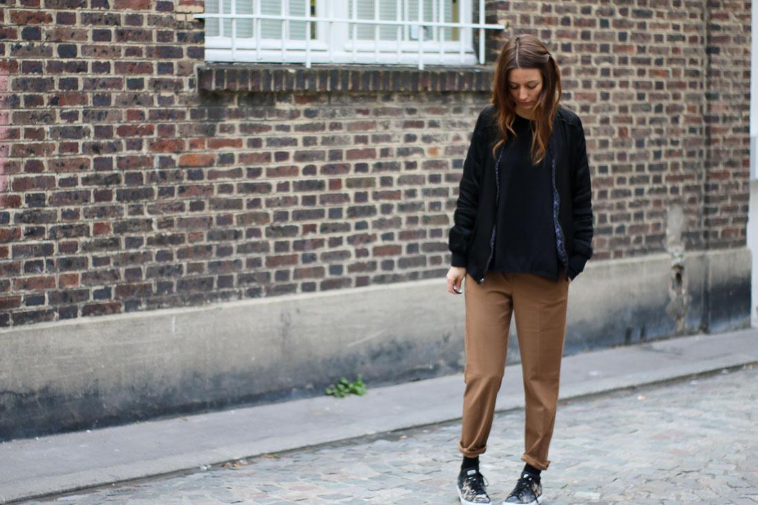 pantalon-pince-bomber-noir2