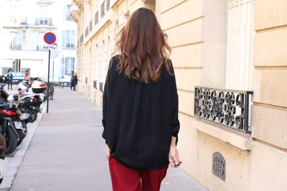 pantalon-rouge-blouson-noir5