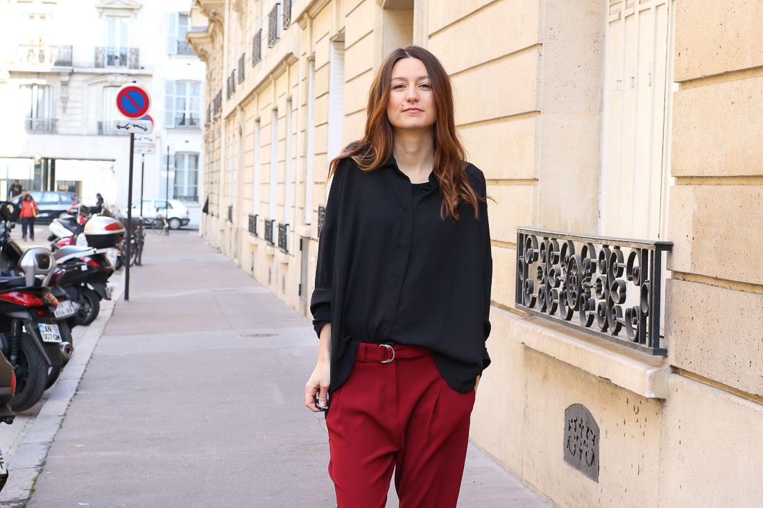 pantalon-rouge-blouson-noir6