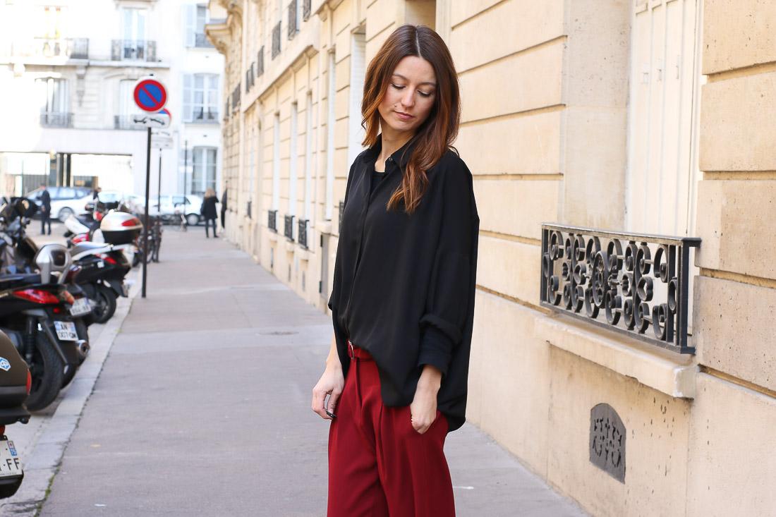 pantalon-rouge-blouson-noir7