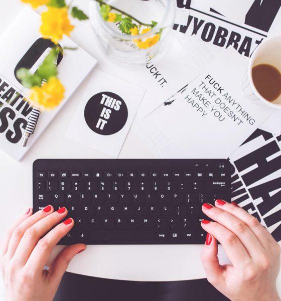 Bilan après six mois de blogging