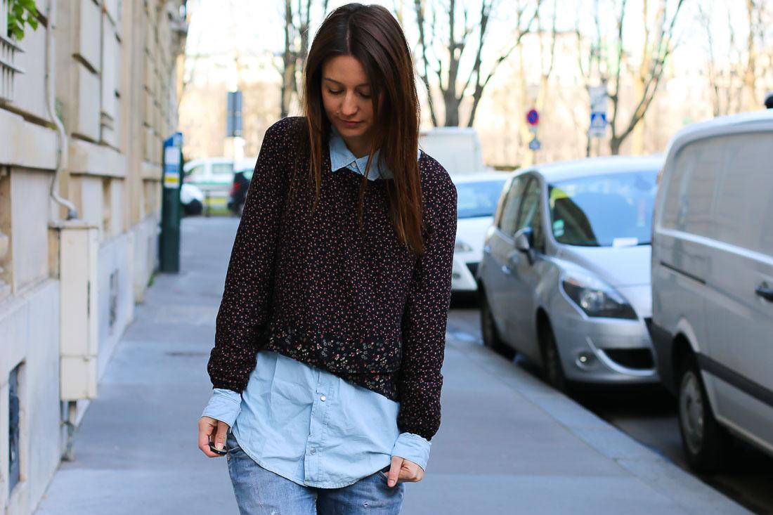 chemise-jeans-pull-fleurs3