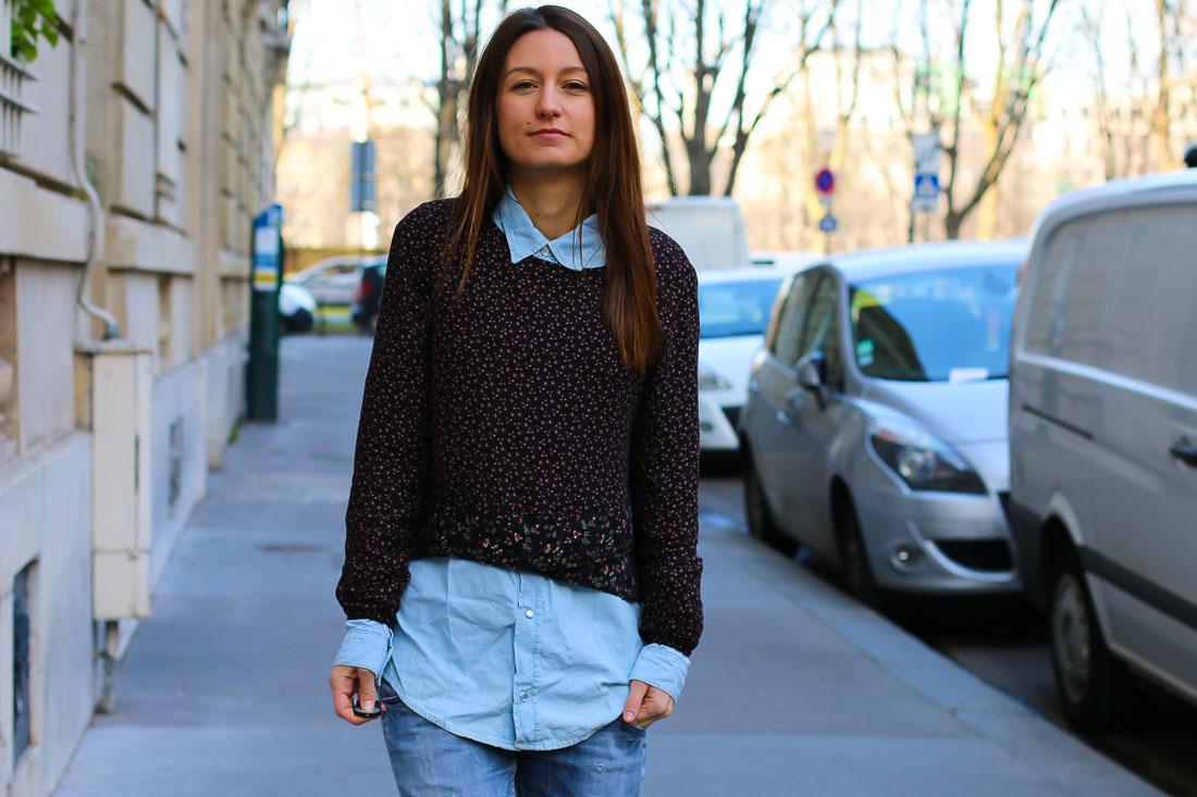 chemise-jeans-pull-fleurs4