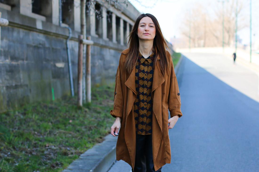 trench-coat-pantalon-cuir4