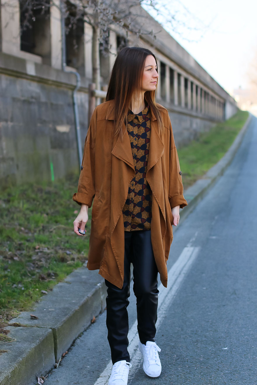 trench-coat-pantalon-cuir5