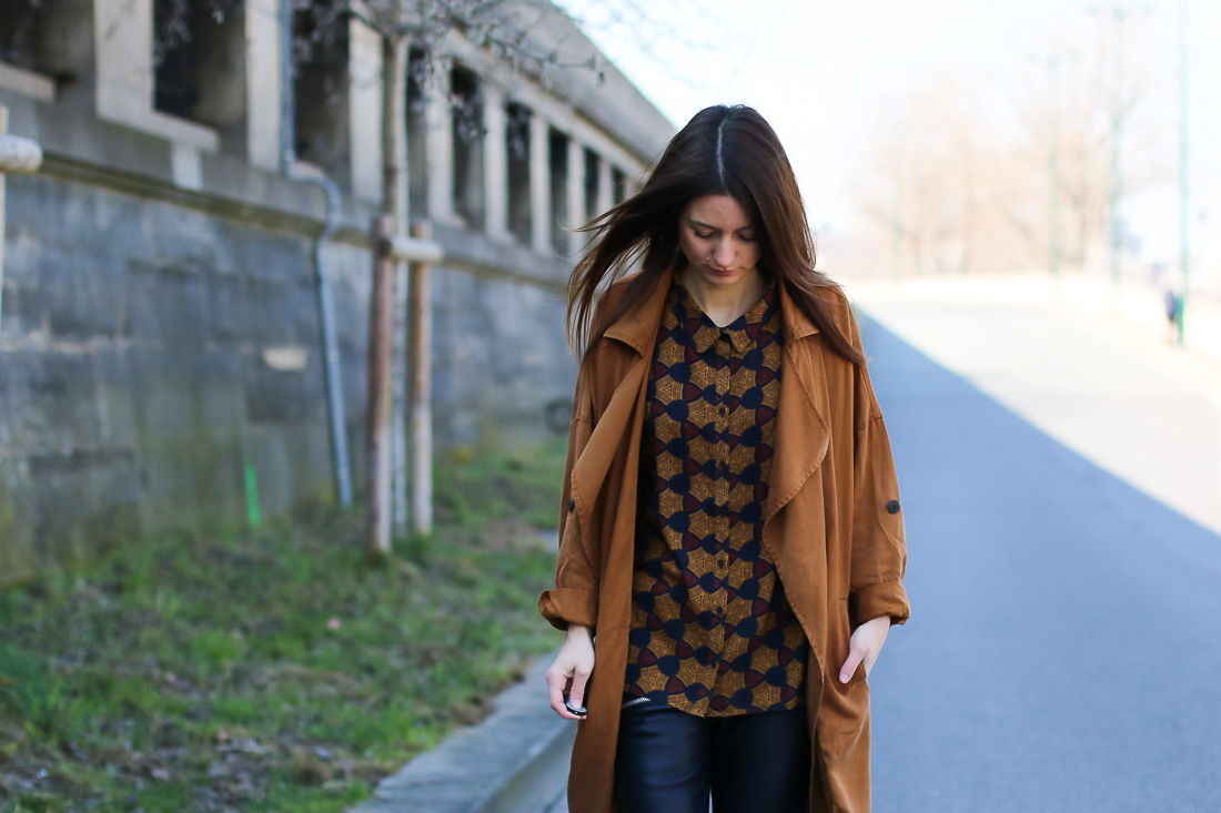 trench-coat-pantalon-cuir6