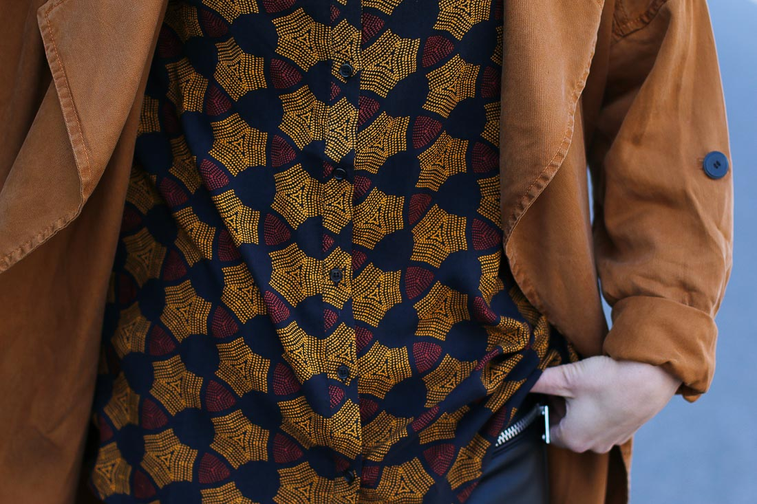 trench-coat-pantalon-cuir7