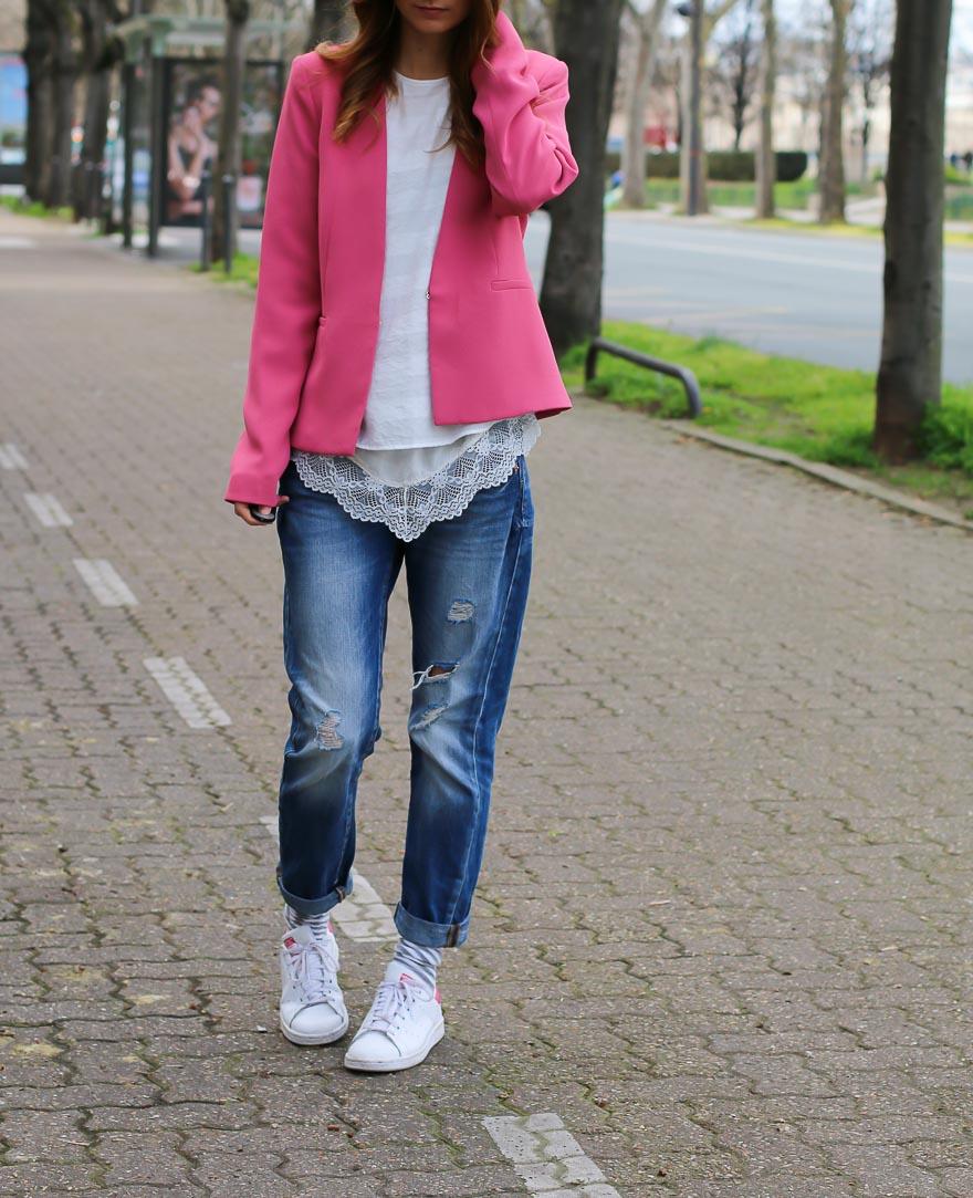 veste-rose4