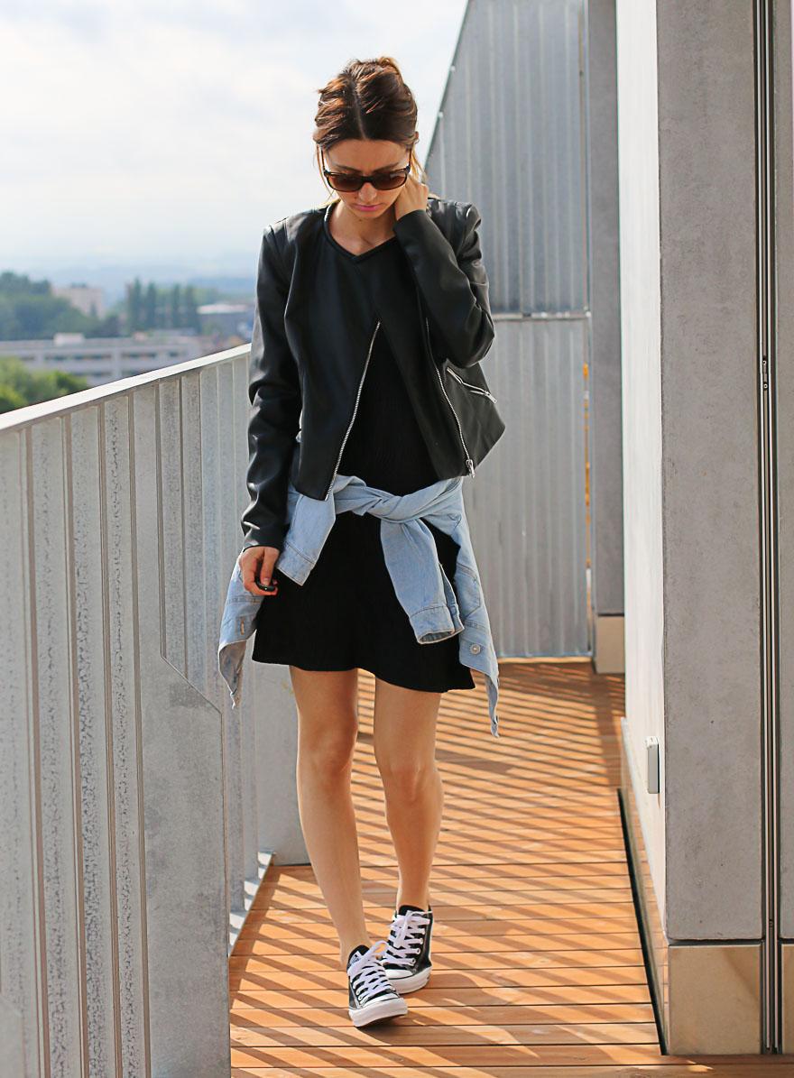 black-dress2
