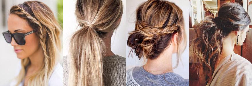 inspiration-coiffure-ete-2016