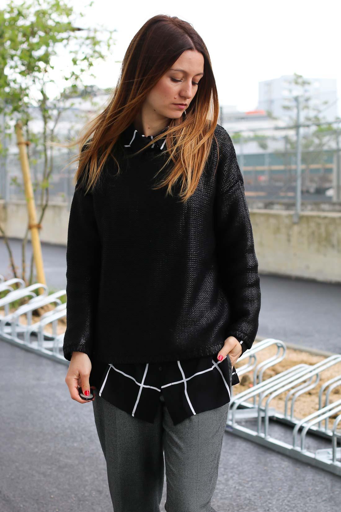 pull-noir-pantalon-gris2