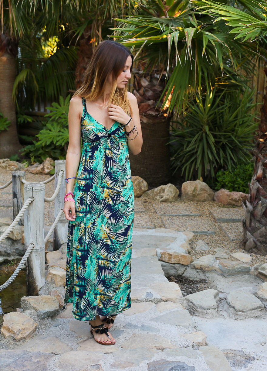 blog-mode-palms-dress1