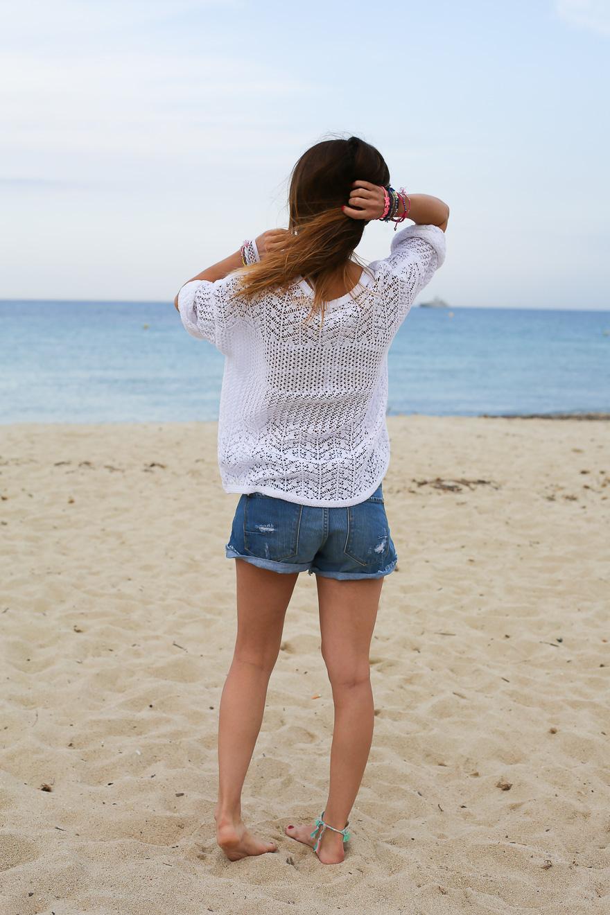 pull-blanc-short-jeans7