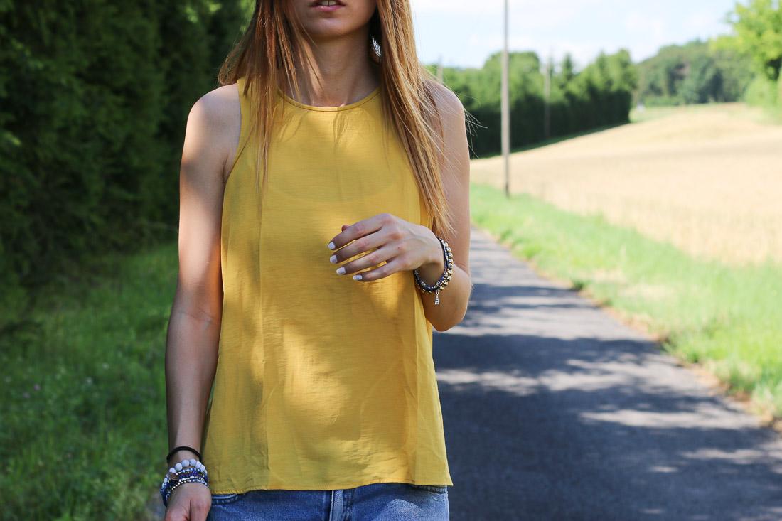 tshirt-jaune-jeans3