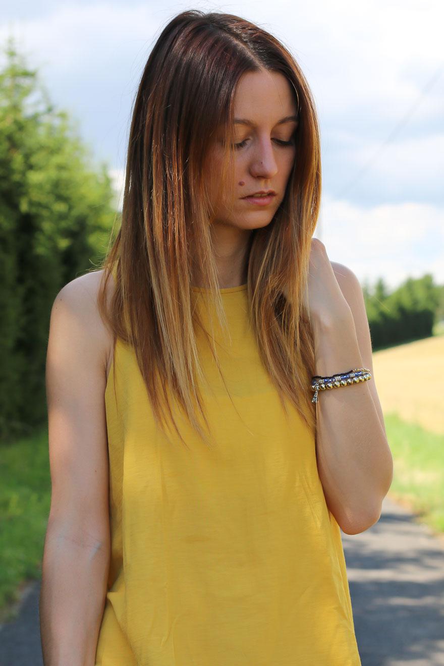 tshirt-jaune-jeans4
