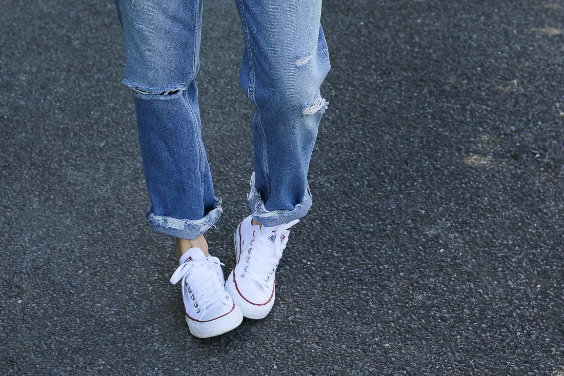 tshirt-jaune-jeans5