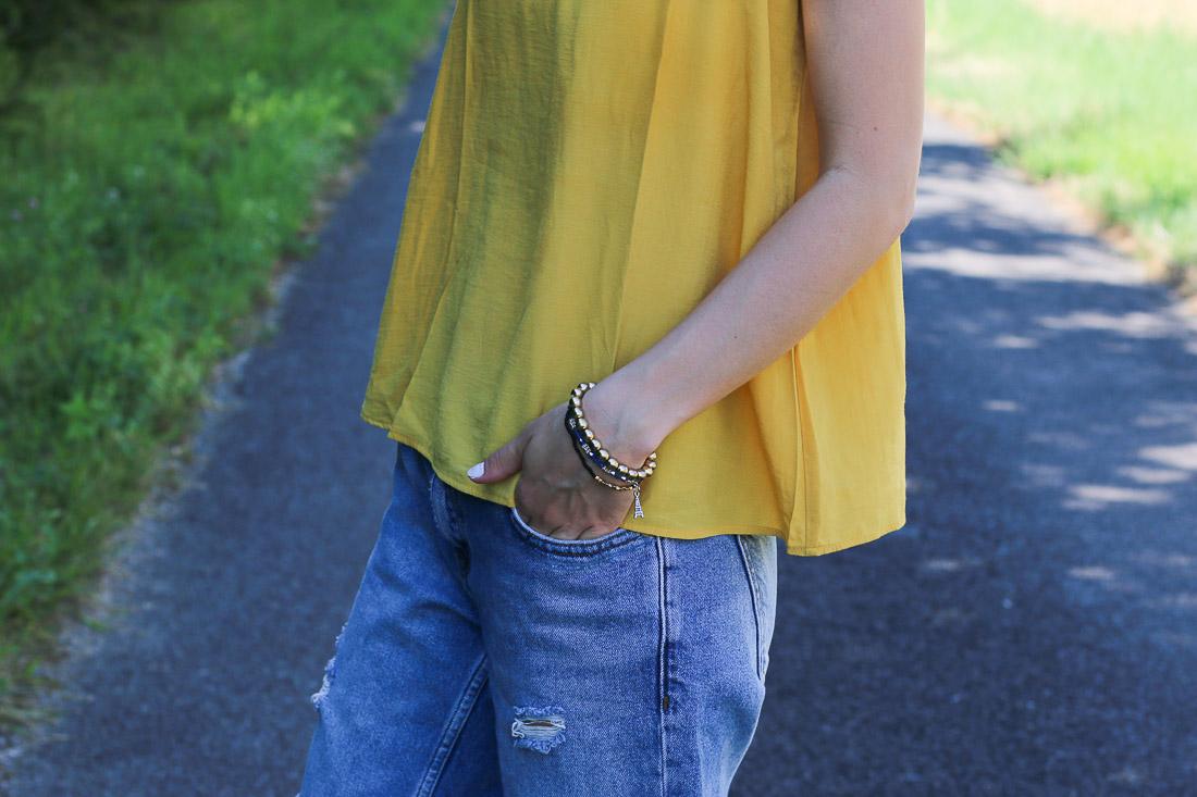 tshirt-jaune-jeans6