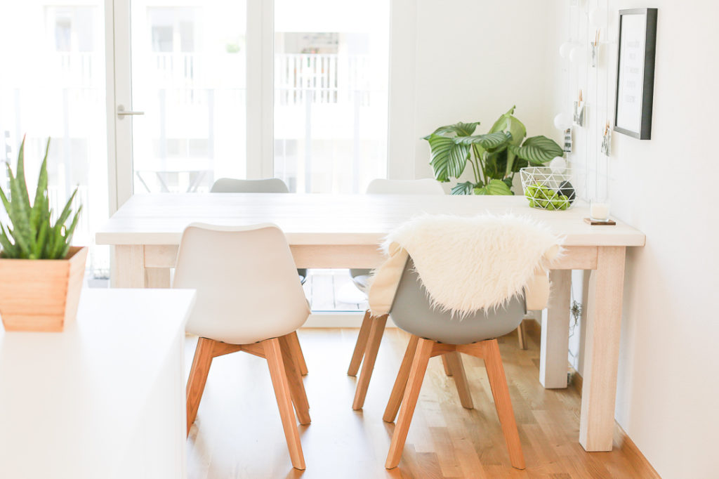 la maison blanche ally bing. Black Bedroom Furniture Sets. Home Design Ideas