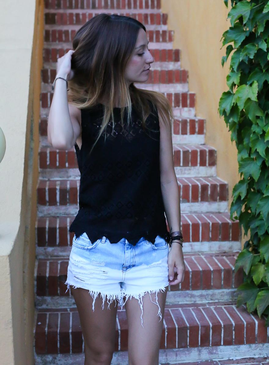 blog-mode-blue-jeans1