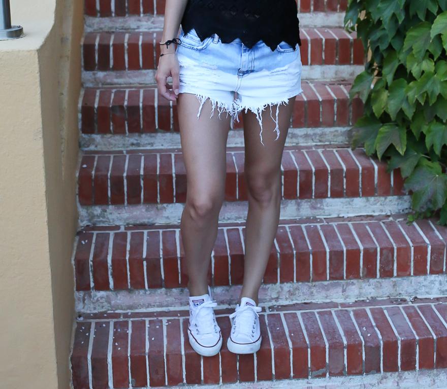 blog-mode-blue-jeans4