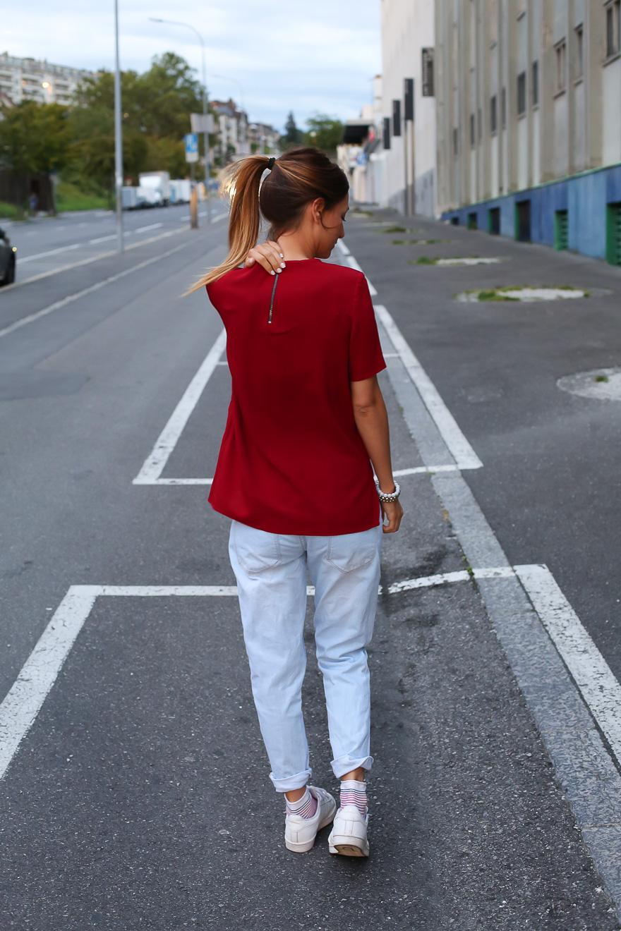 blog-mode-jeans-t-shirt-rouge2