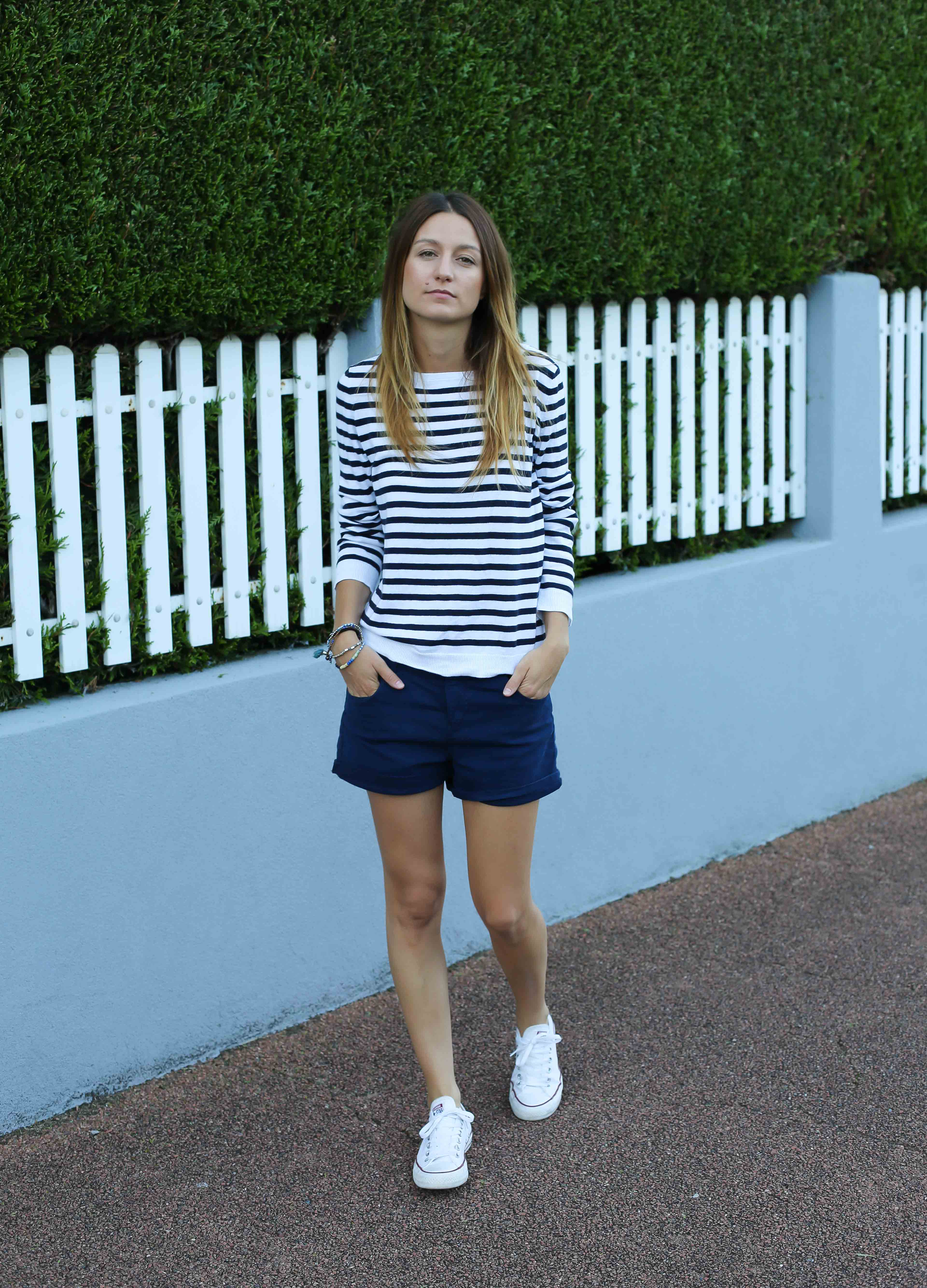 blog-mode-mariniere-short-bleu-converses1
