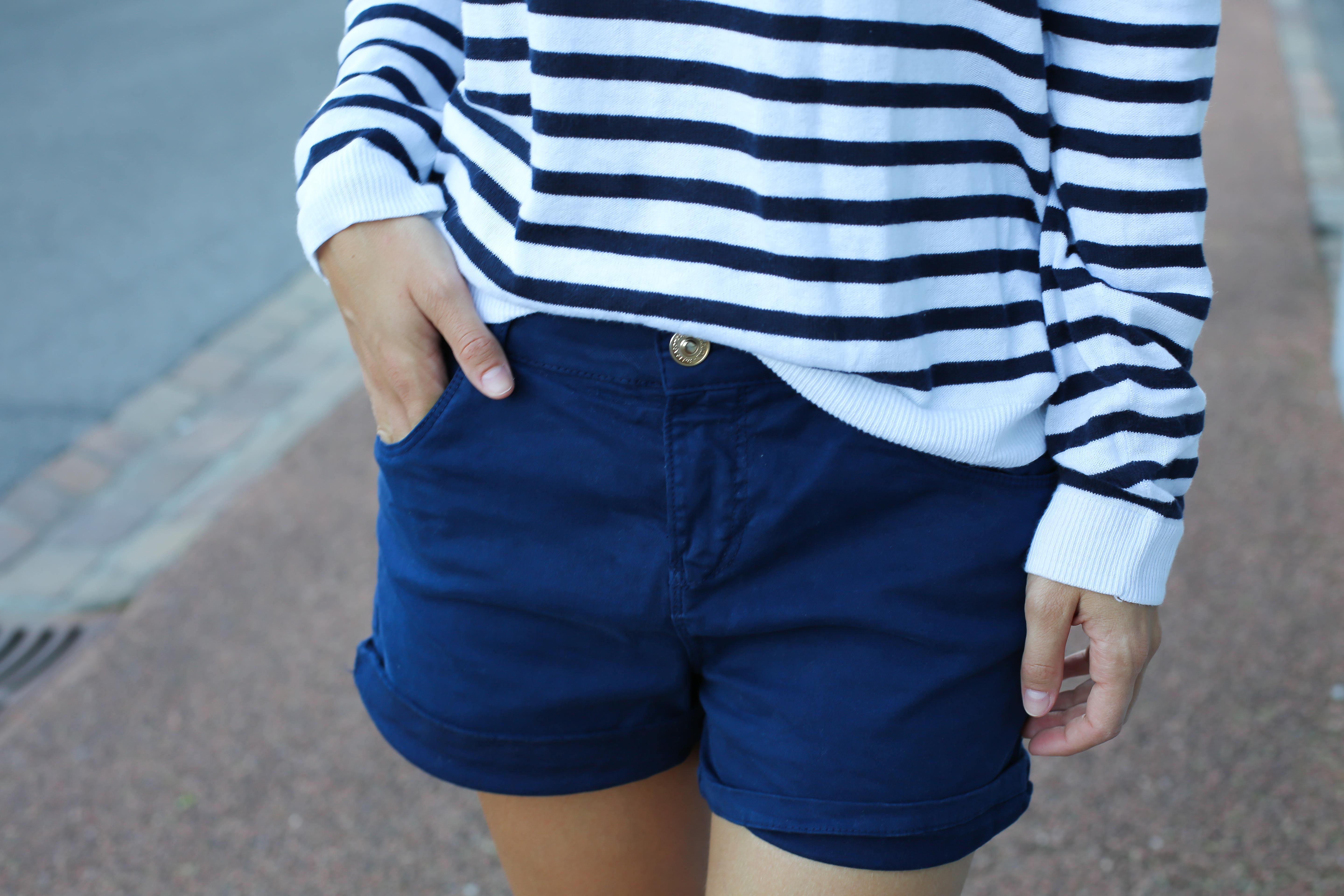 blog-mode-mariniere-short-bleu-converses3