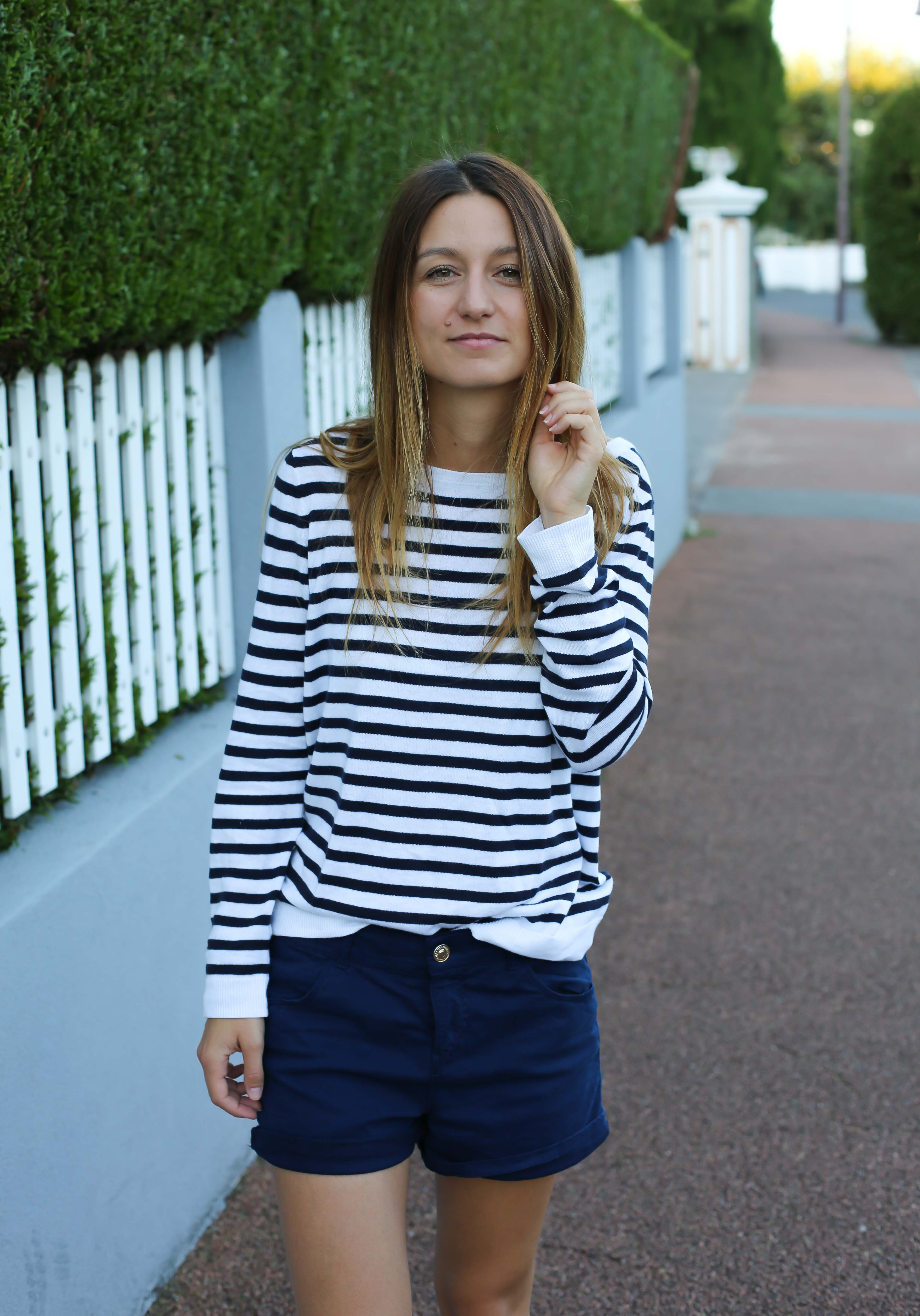 blog-mode-mariniere-short-bleu-converses4