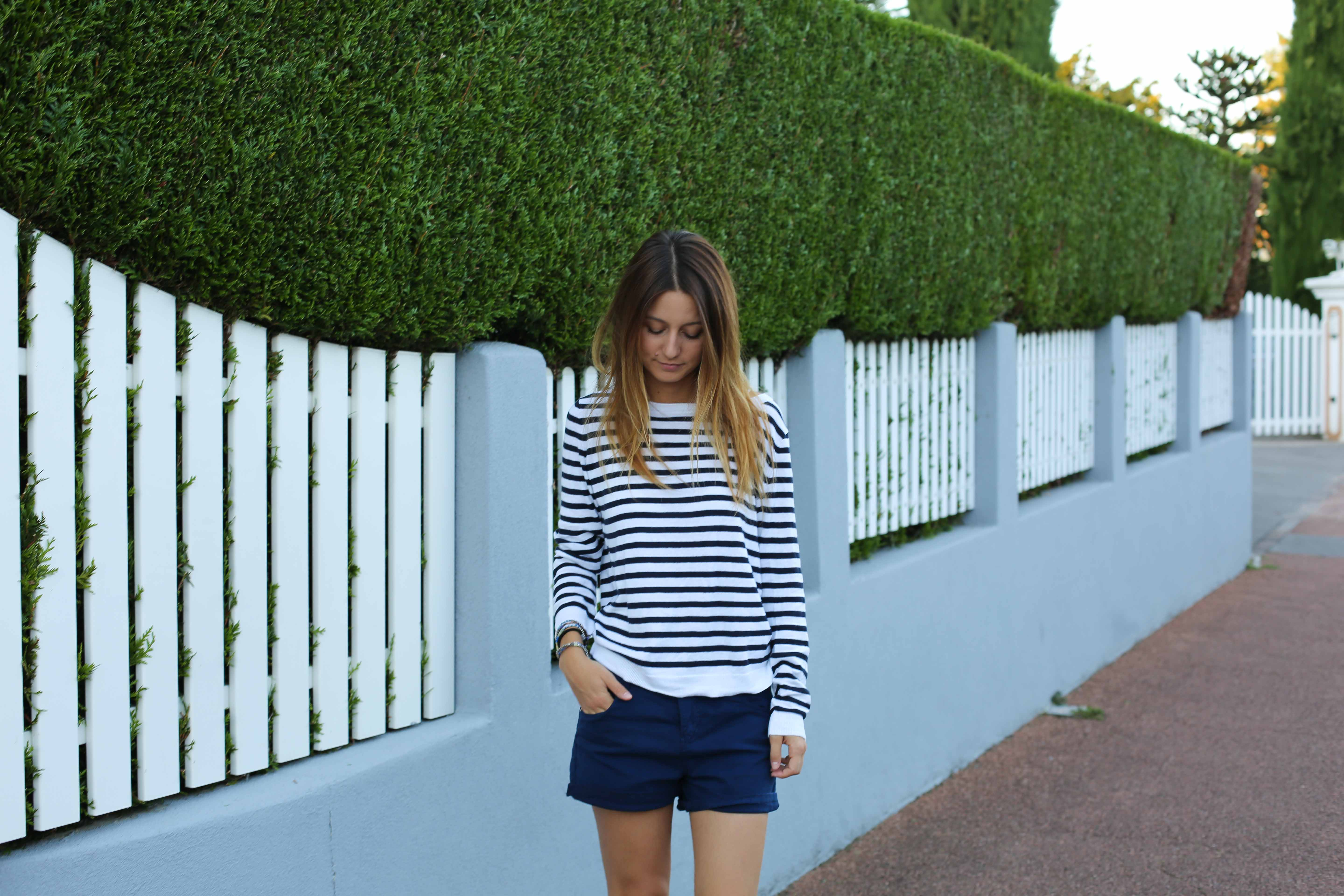 blog-mode-mariniere-short-bleu-converses5