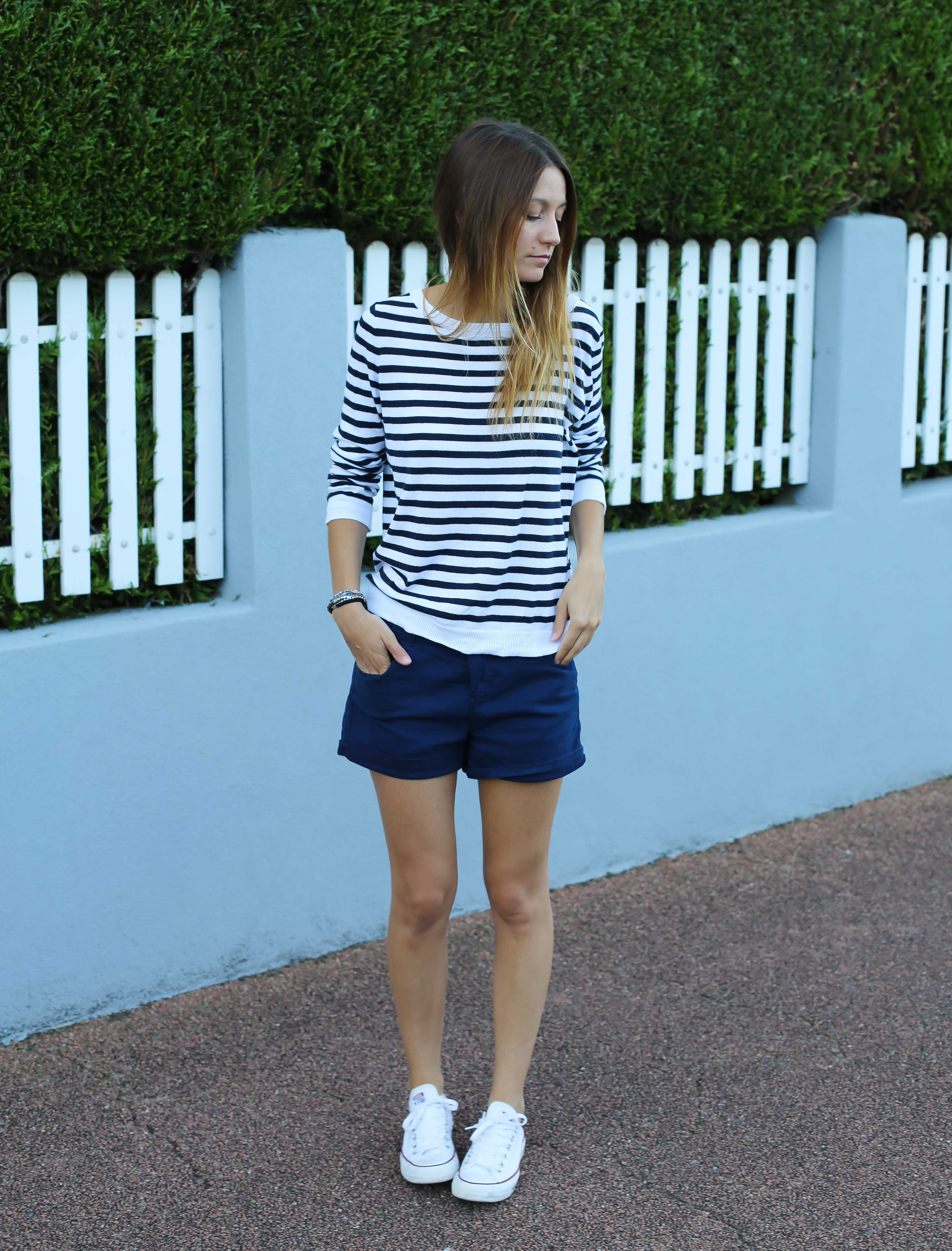 blog-mode-mariniere-short-bleu-converses8