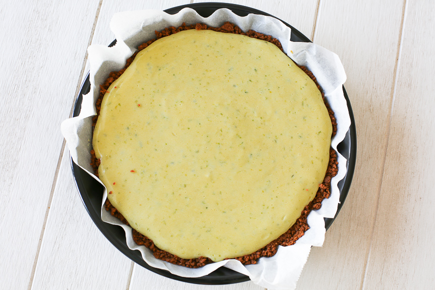 blog-mode-recette-dessert-tarte-citrons4