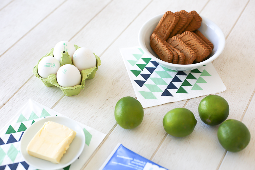 blog-mode-recette-dessert-tarte-citrons5