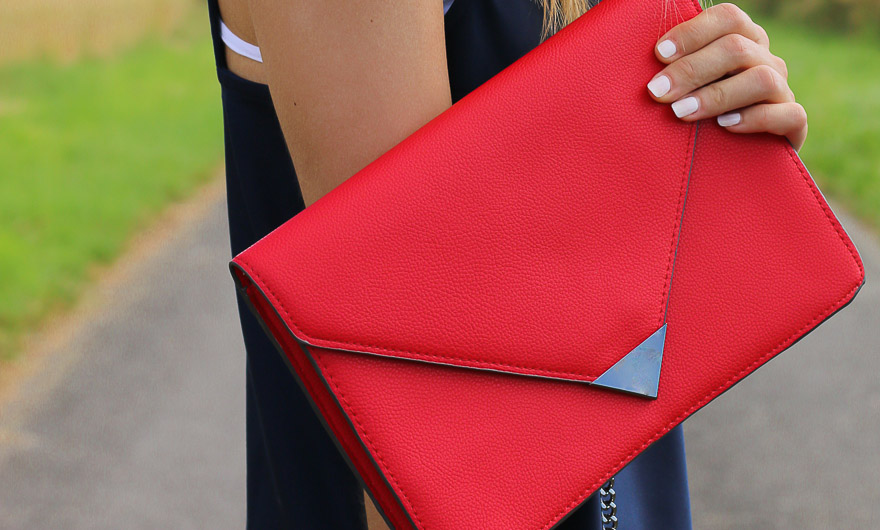 blog-mode-robe-bleue-sac-rouge3