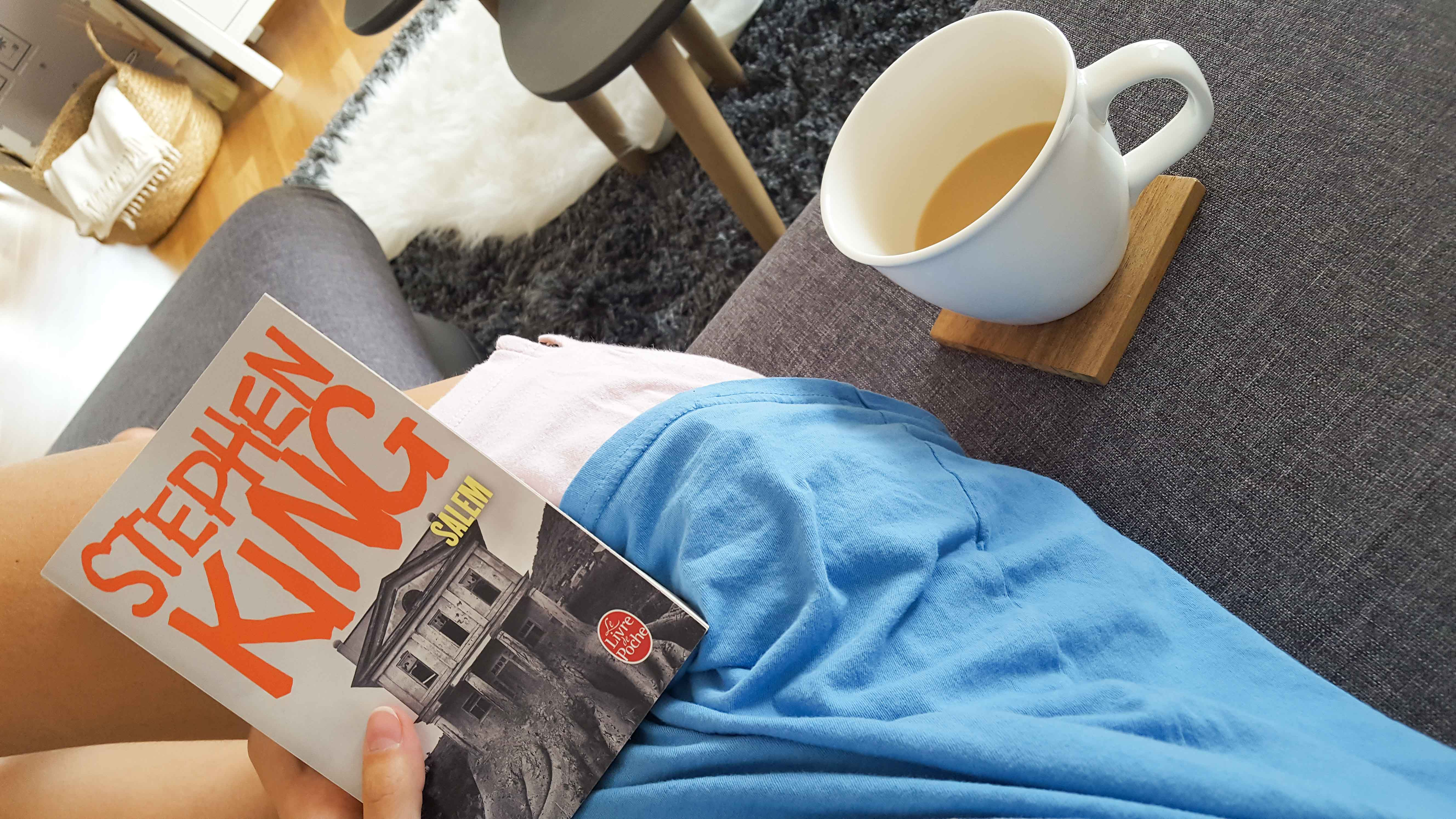 blog-lifestyle-weekend-septembre8