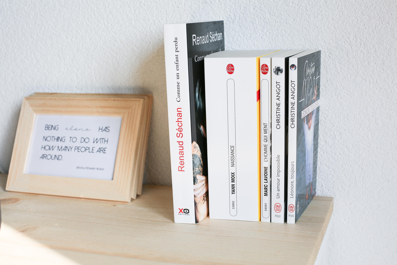 blog-mode-automne5