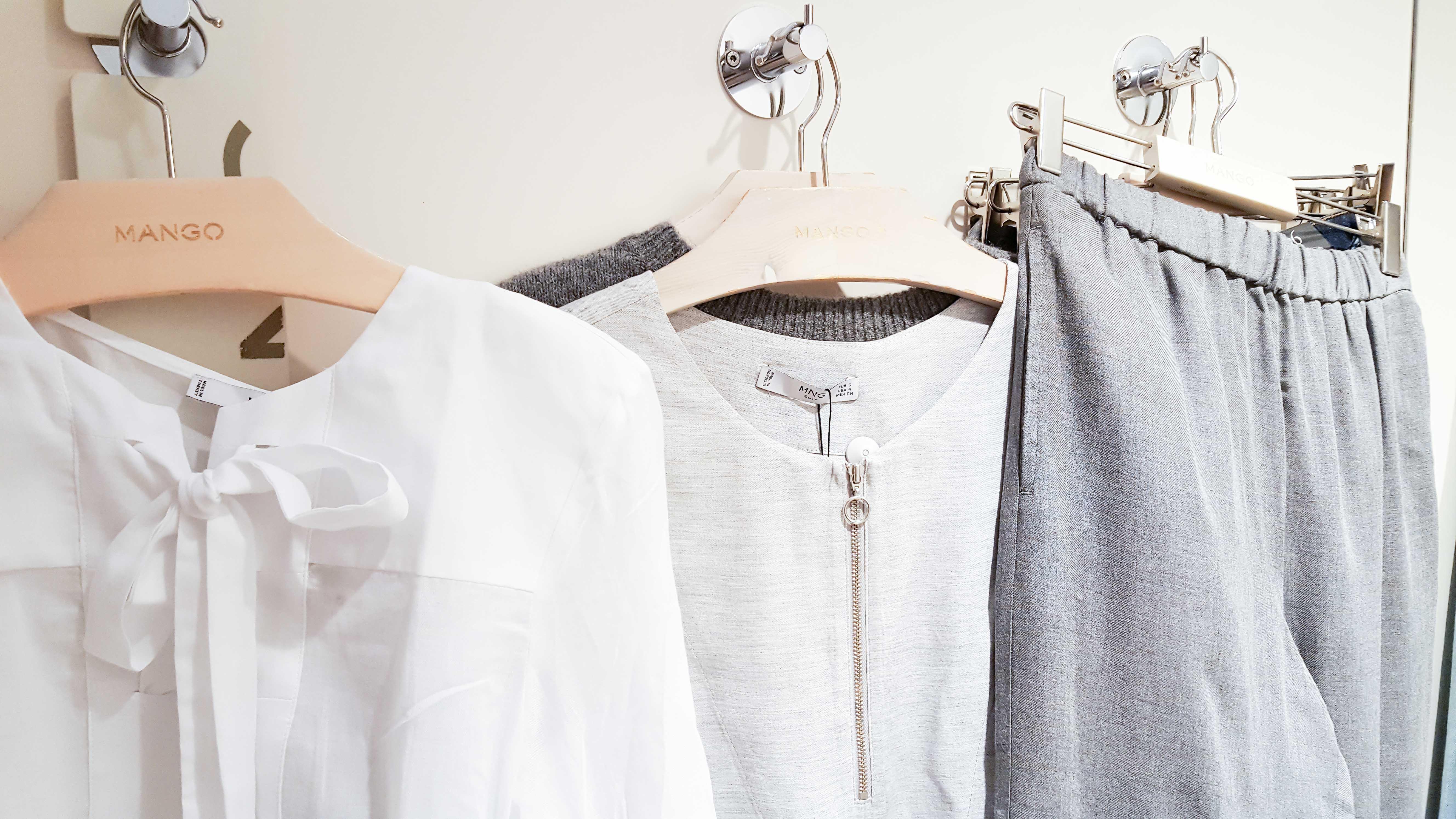 blog-mode-automne7