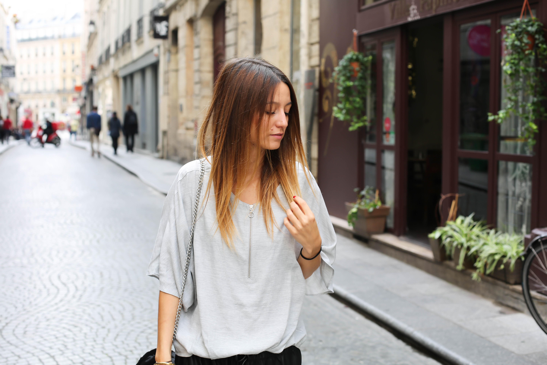 blog-mode-paris-pantalon-cuir-11