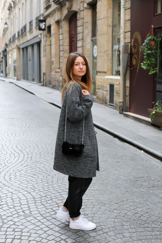 blog-mode-paris-pantalon-cuir1